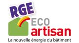 Esnault Couverture, rénovation, neuf et entretien de votre toiture à Nantes (44)